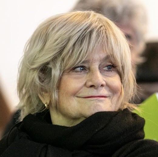 カトリーヌ・ルクレ